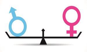 The International Women's Day: Blame game masks gender parity in Kenya