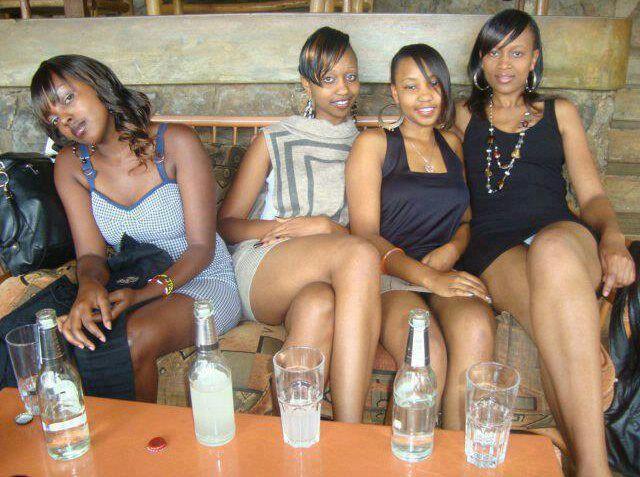 Jizz on black girls face