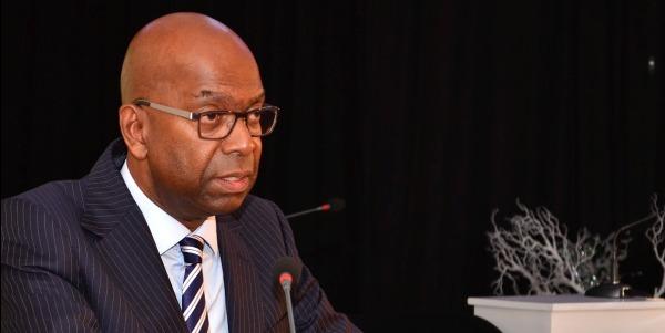 BOB-COLLYMORE-CEO-SAFARICOM
