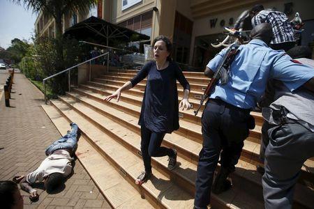 2015-07-18t184906z_1007000001_lynxnpeb6h0bj_rtroptp_2_cnews-us-kenya-attacks-wes
