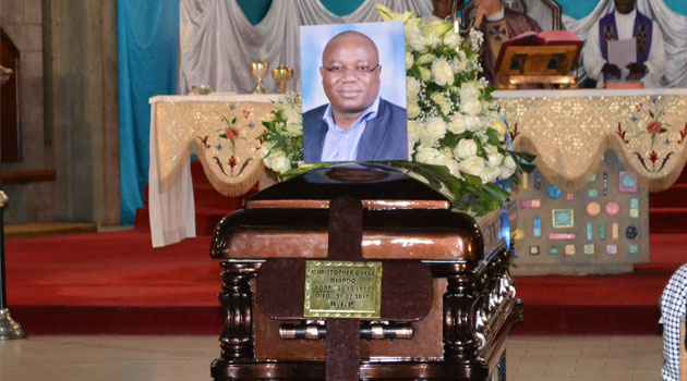 CHRIS-MSANDO-CASKET