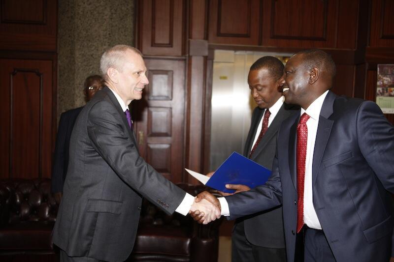 Kenya-godec-meeting