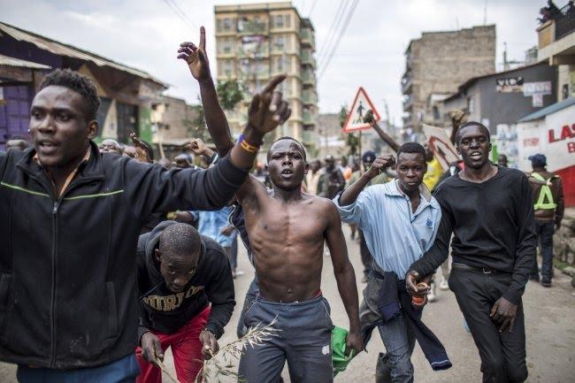 kenya-election-protests (1)