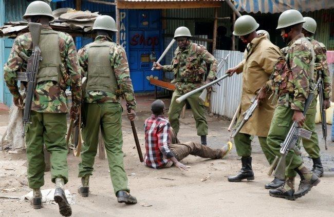 kenya-election-protests (3)