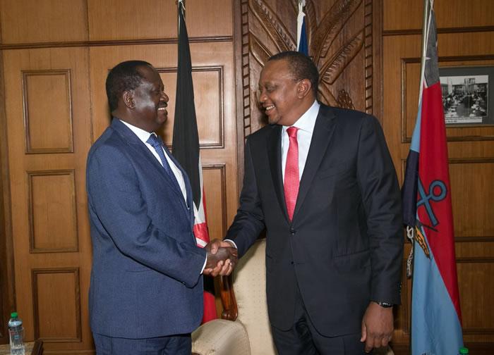 Uhuru-Kenyatta_Raila-Odinga_PSCU-3
