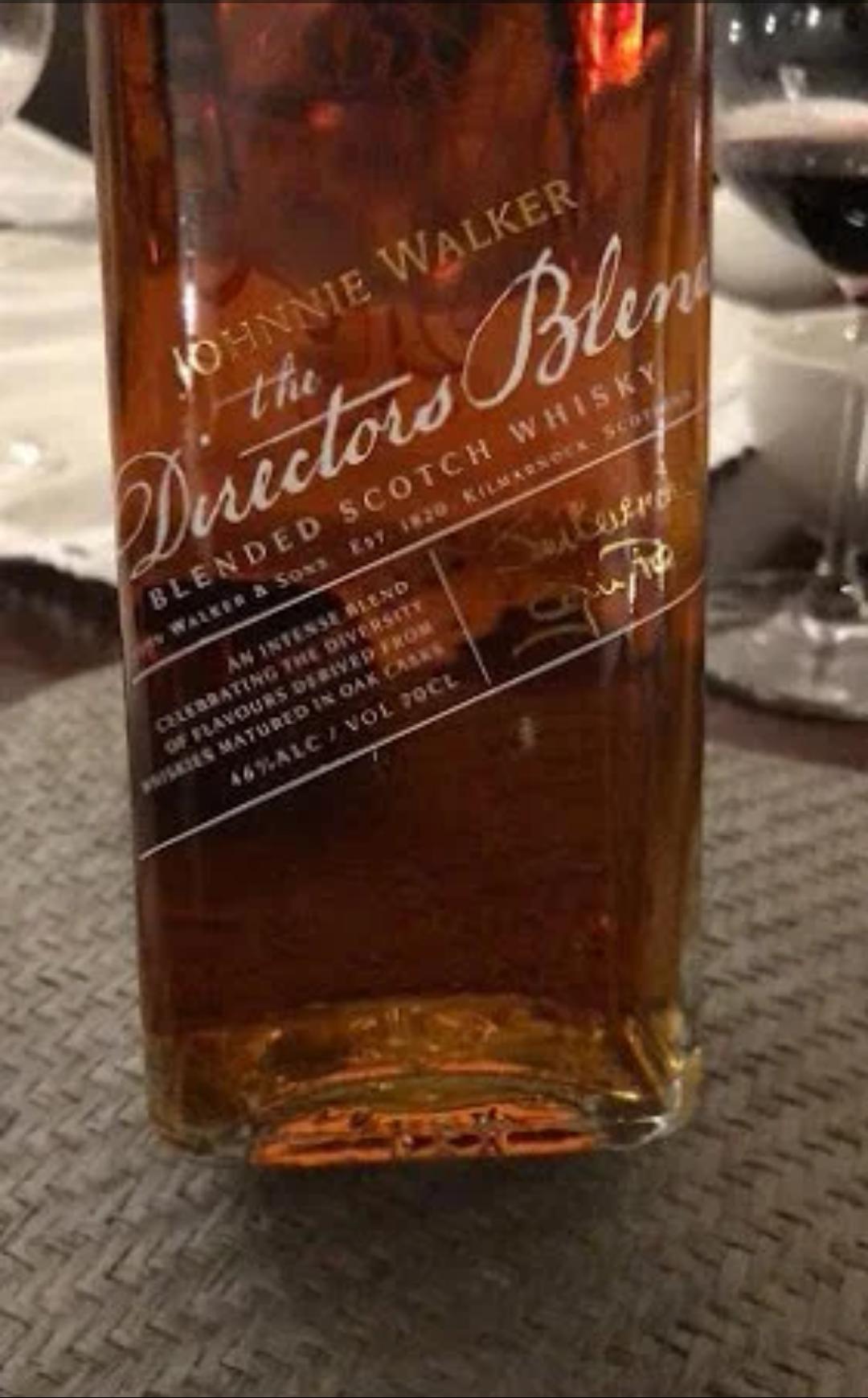 Image result for Uhuru's Ksh460,000 Special whiskey