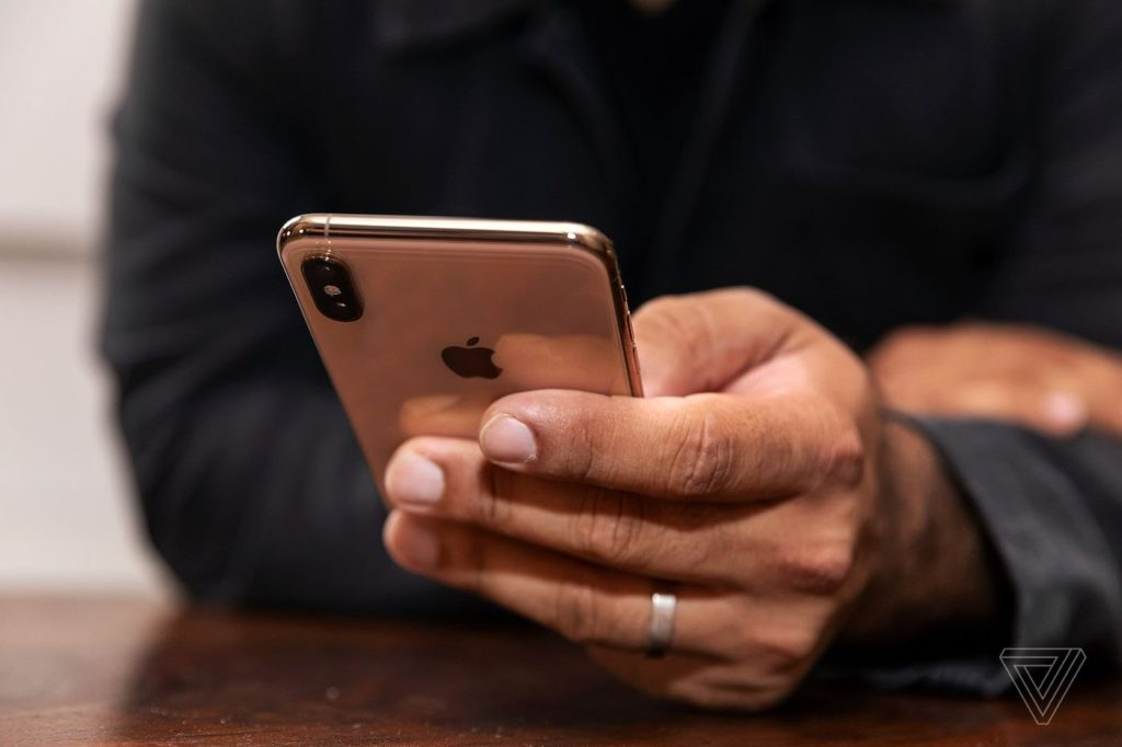 Apple Will Pay You $1 Million If You Can Hack An iPhone | Kenya Insights