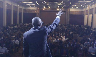 Betin Kenya Is Dead | Kenya Insights